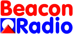 Beacon 1988a.png