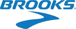 Brooks Sports 2013.png
