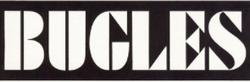 Bugles.png
