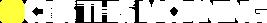 CBS News logo-1