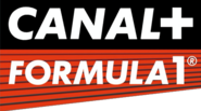 Canal Formula1