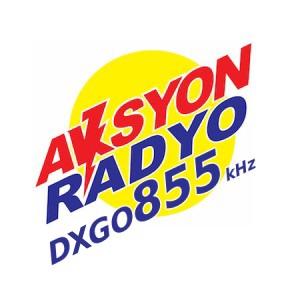 Aksyon Radyo Davao