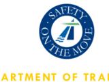 Department for Transport