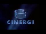 Cinergi Pictures Entertainment