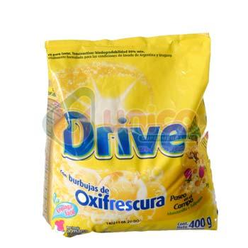 Drive (detergent)