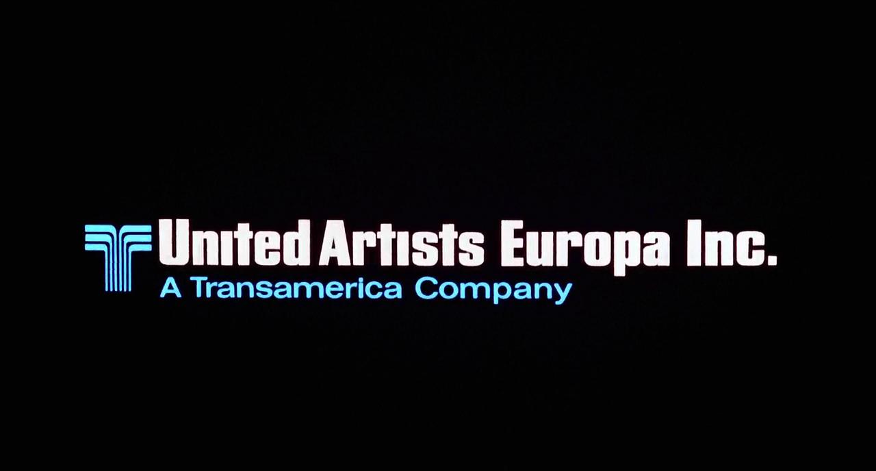 United Artists Europa, Inc.