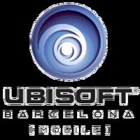 Estudio ubisoft-barcelona-mobile.png