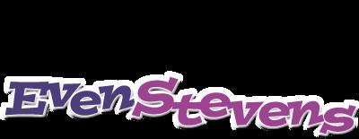 Even-stevens-4e180f2246403.png
