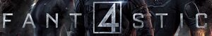 Fantastic Four 2015 film.jpg