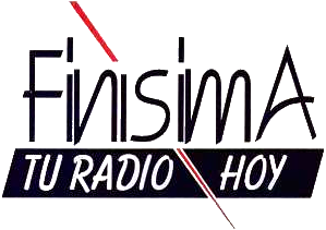 RadioActiva (Chile)