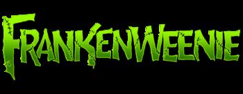 Frankenweenie-2012-movie-logo.png