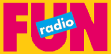 Fun Radio (1985-1990).png