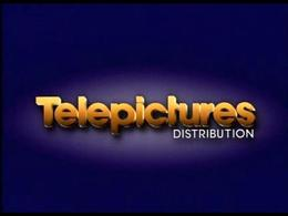 Telepictures Distribution