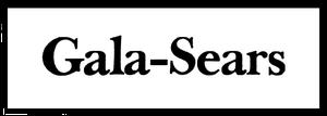 Gala-Sears.png
