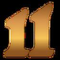 GlobalTV11 Number