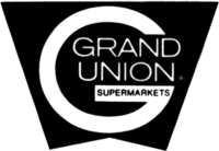Grand Union Supermarkets 1975.png