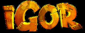 Igor-logo.png