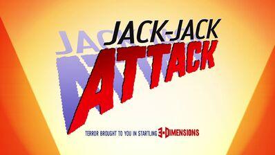 Jack-Jack Attack.jpg