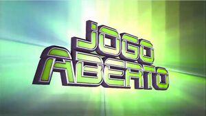 Jogo Aberto (2008).jpg