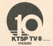 KTSPTV10-1982a