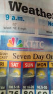 KTTC NewsPaper