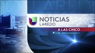 Kldo noticias univision laredo 5pm package 2017