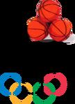 LA28Oly 2020-Basketballs