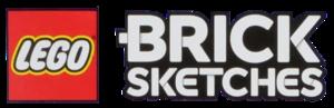 LEGO Brick Sketches.png