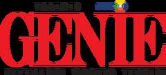 Logo-genie.png