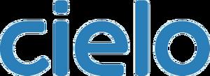 Logo Cielo tv 2011.png