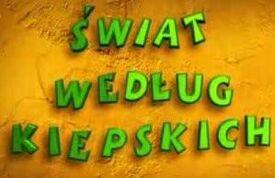 Logo Kiepskich.jpg