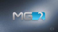 MG2(2)