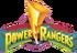 1993–1996