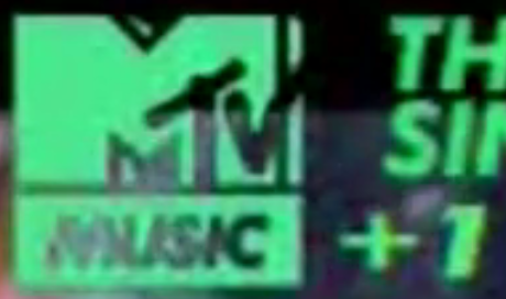 MTV Music (UK and Ireland)