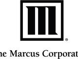 Marcus Corporation