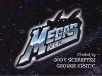 Megas XLR Intertitle.jpg
