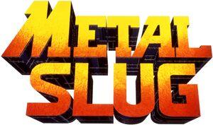 Metal slug logo 1.jpg