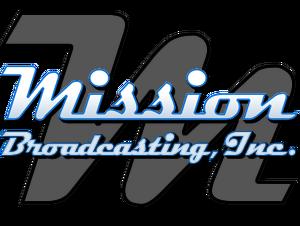 Mission broadcasting logo.png