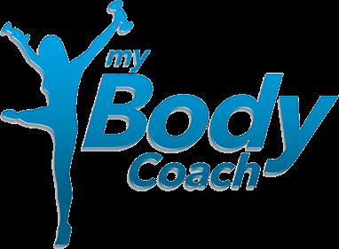 My Body Coach