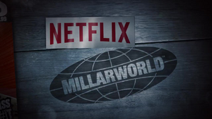 Netflix and Millarworld.png