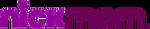 Nickmom violet and purple