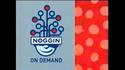 Nogginondemandclosing