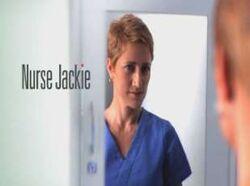 NurseJackie.jpg