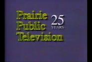 PPTV 1989 ID