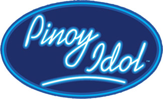 Pinoy Idol