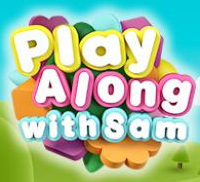 Play Along with Sam logo.png