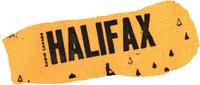 Radio-Canada Halifax.png