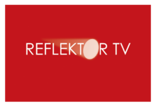 Reflektor tv.png