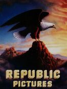 Republic Pictures logo
