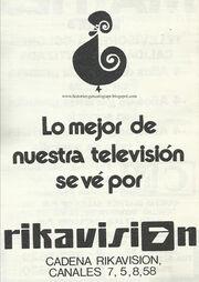Rikavision.jpg